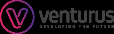 Blog Venturus